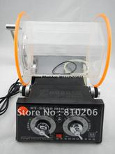 Discount!!! Wholesale KT-2000 5Kg Rotary Tumbler Jewelry Polisher & Finisher, Jewelry Polishing