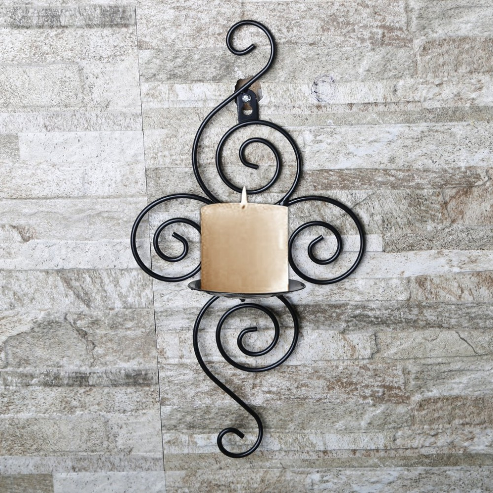 wrought with design sconce outstanding lighting ideas sconces wall antique hanging iron fixture