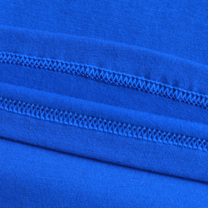 Image 5 - 筋肉アライブメンズヘンリー tシャツフィットドレススリーブシャツ男性フィットシャツ綿カジュアルボディービルフィットネス tシャツ