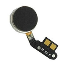 Original High Quality Motor Vibrate For Samsung Galaxy S3 i9300 Vibrator Replacement Free shipping