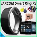 Jakcom Smart Ring R3 Hot Sale In Electronics Smart Accessories As Miband Mi for Xiaomi Mi Band Pendant