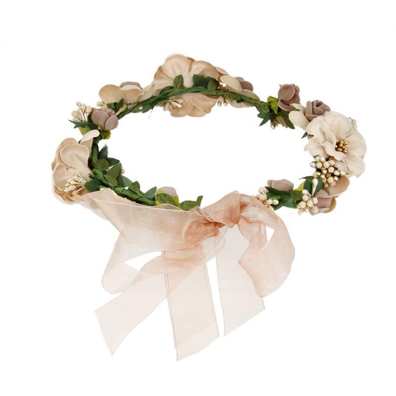 High Quality Wedding Flower Garlands PromotionShop for High