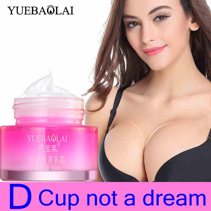 Breast Cream For Big Size