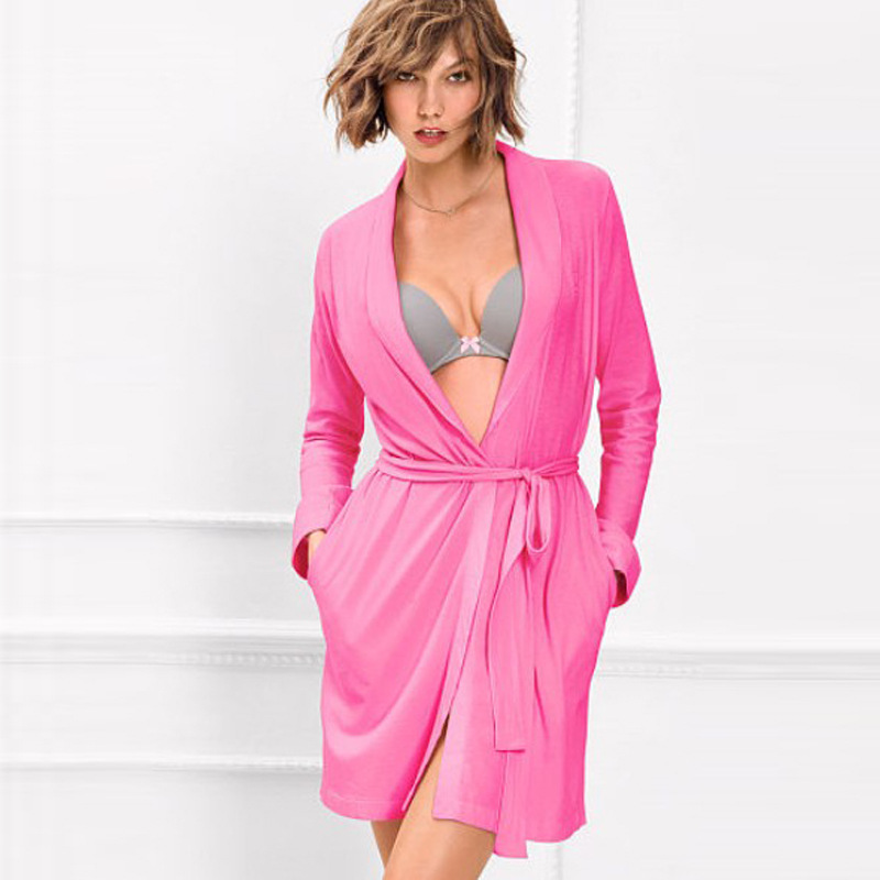 Online Get Cheap Quality Dressing Gowns -Aliexpress.com | Alibaba ...