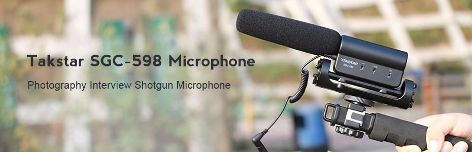 Microphoen