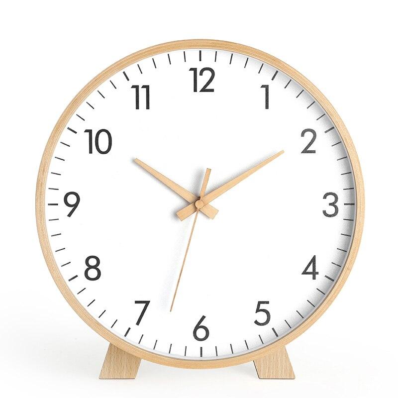 electronic thermometer desktop clock despertador reloj sobremesa decorativo al harameen small digital clock reloj pendulo watch desk horloge (6)