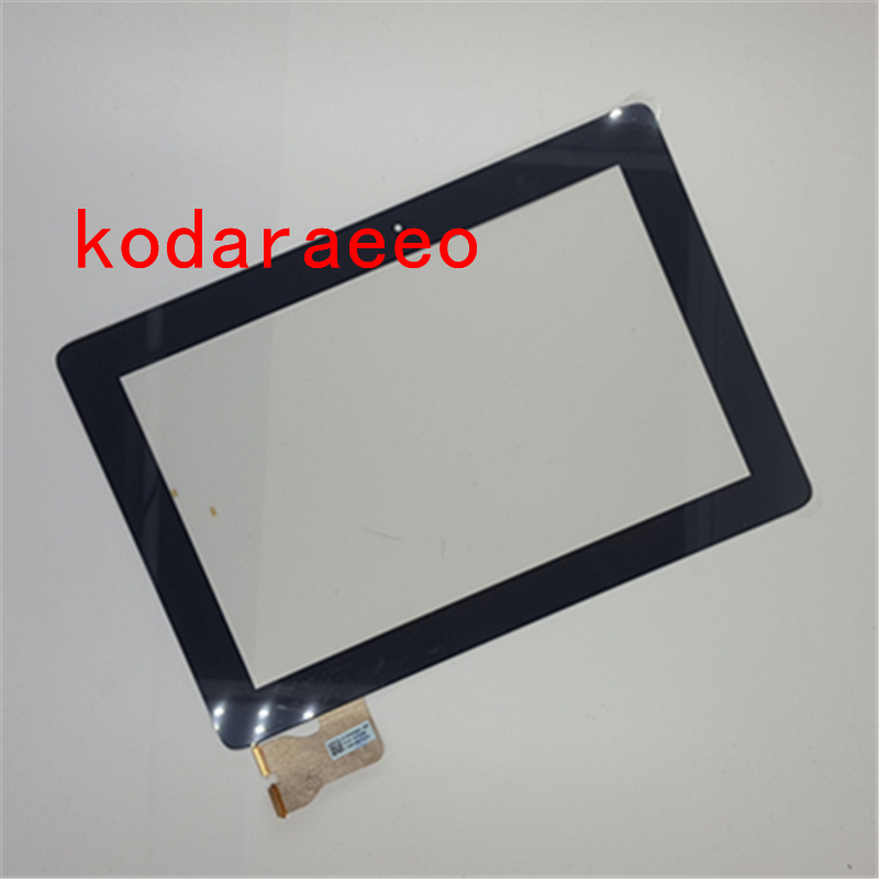 kodaraeeoTouch Screen digitizer For ASUS MeMO Pad FHD 10 ME302 ME302C ME302KL K00A K005 5425N FPC-1 new 10 1 inch version touch screen panel digitizer for asus memo pad fhd 10 me302 me302kl me302c k005 k00a free shipping