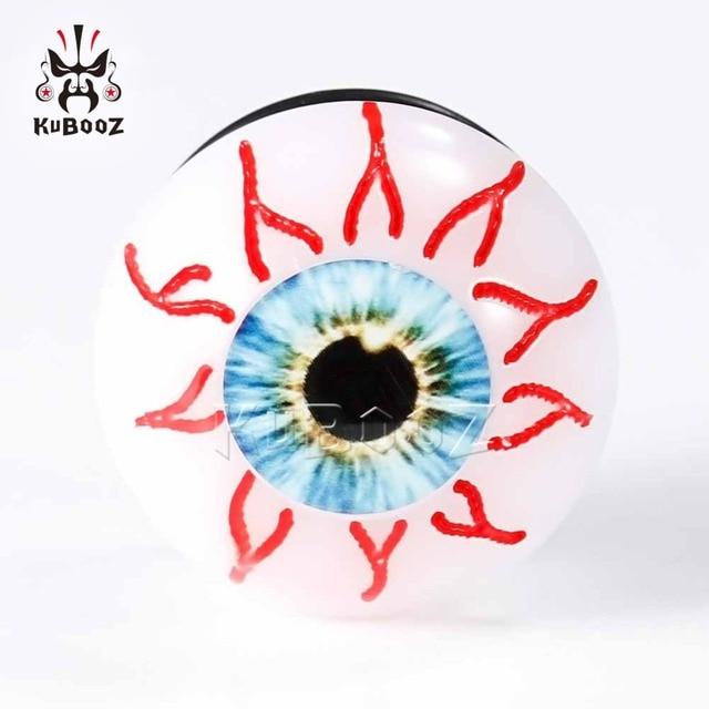 Фото kubooz ушные сережки затычки для глаз туннели растягиватель цена