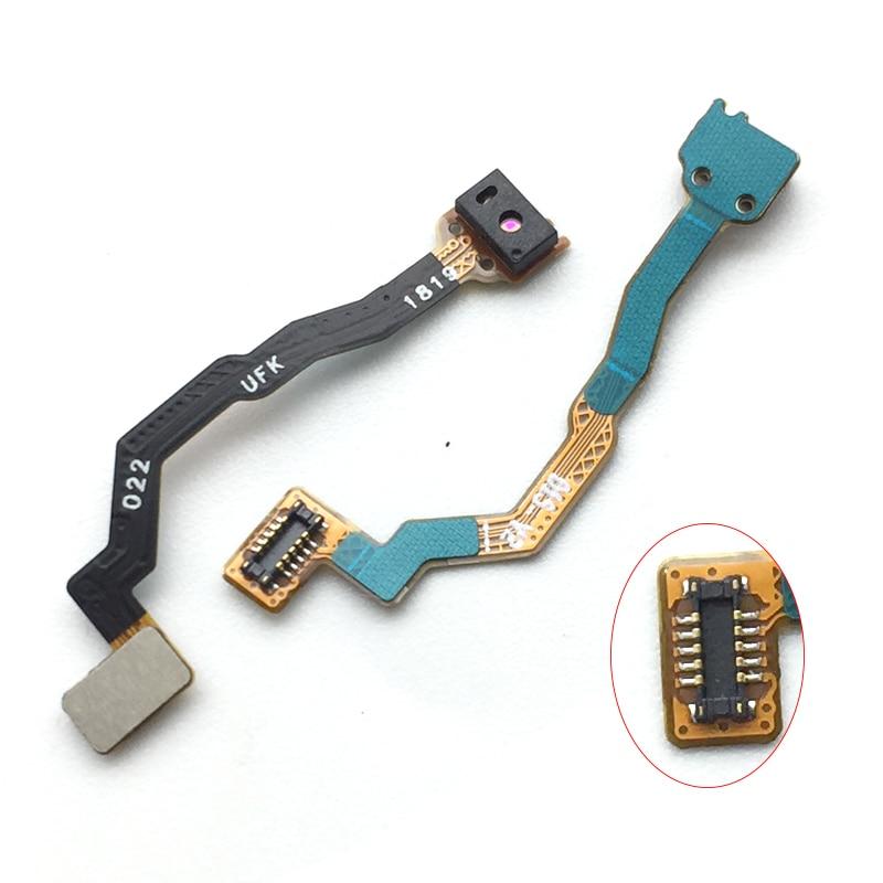 New Light Proximity Sensor Flex Ribbon Connector Cable Replacement For Xiaomi Redmi 6 Pro / Mi A2 Lite Repair Parts