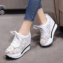 women sneakers women shoes platform snea