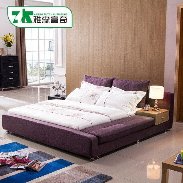 Futon Tatami yasen rich zeb arts fashion futon tatami bed bed marriage bed 1 8 m