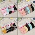 Hot sale! women's socks lady Gift Sock Fashion Winter Rabbit Wool  ladies cute Socks Female Thermal Warm Socks