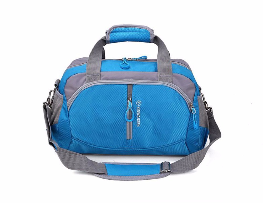 Popular Google Backpack-Buy Cheap Google Backpack lots from China ...