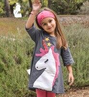 10 4 Vieeolove Baby Girls Kids Dresses Clothing Tutu Lace Dress 2018 New Summer Dresses