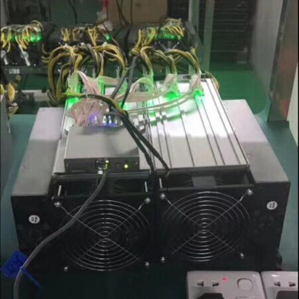 sha256 cryptocurrency mining
