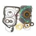 AW TF60SN 09G Auto übertragung überholung kit Für Audi Mini 6 geschwindigkeit