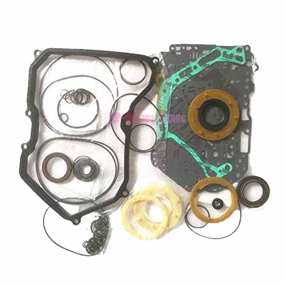 AW TF60SN 09G Auto Transmission Overhaul Kit For Audi Mini 6 Speed