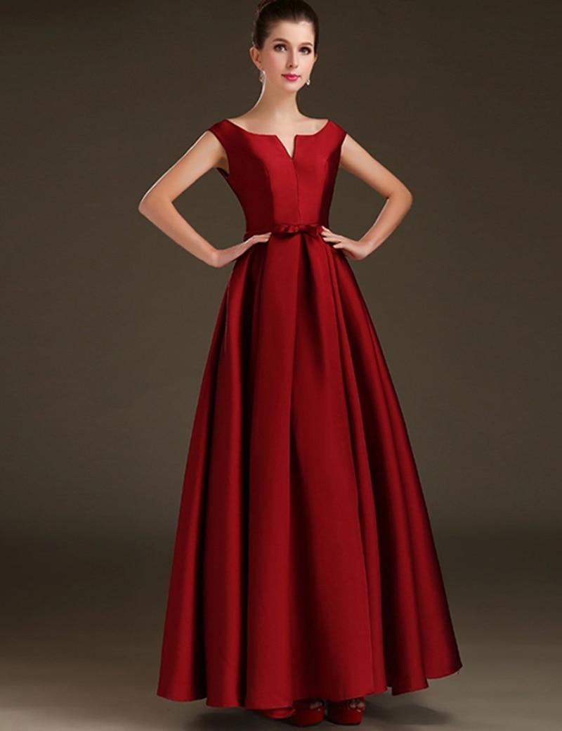 111d19f6d ... vestidos de noche para damas 2015 online get cheap vintage .