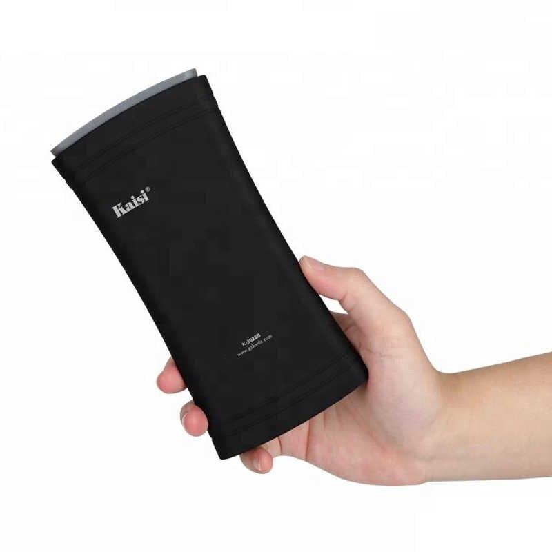 22 In 1 Obeng Set Presisi Tinggi S2 Steel Yang Kuat Magnetik Obeng Set untuk Samsung Iphone Watch Kamera Perbaikan