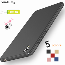 finest selection 54b19 2c825 Buy vivo y51l back cover and get free shipping on AliExpress.com