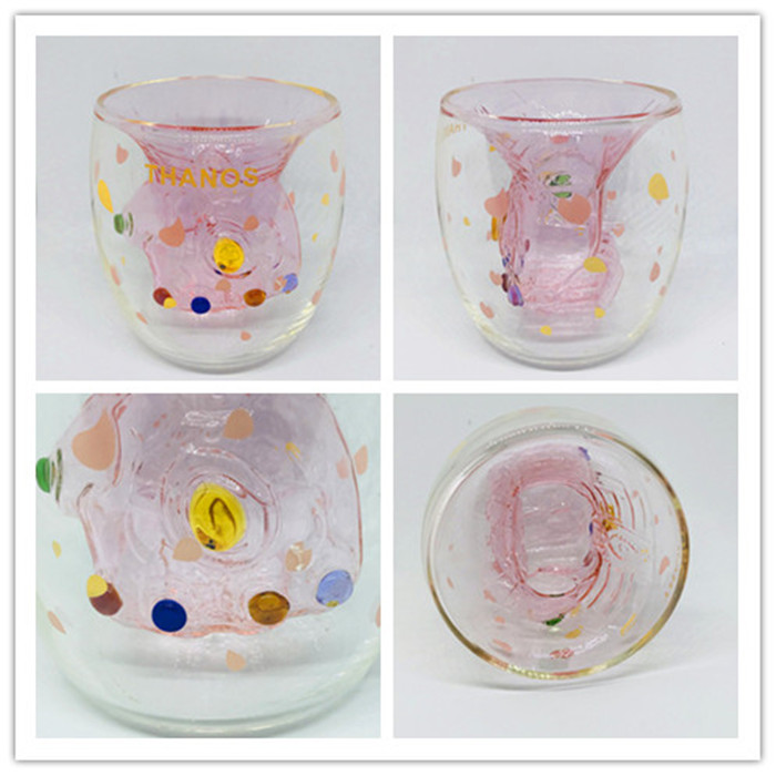 Marvel-thanos-coffee-mug-double-wall-glass-cups-and-mugs-creative-tea-glasses-drinkware_