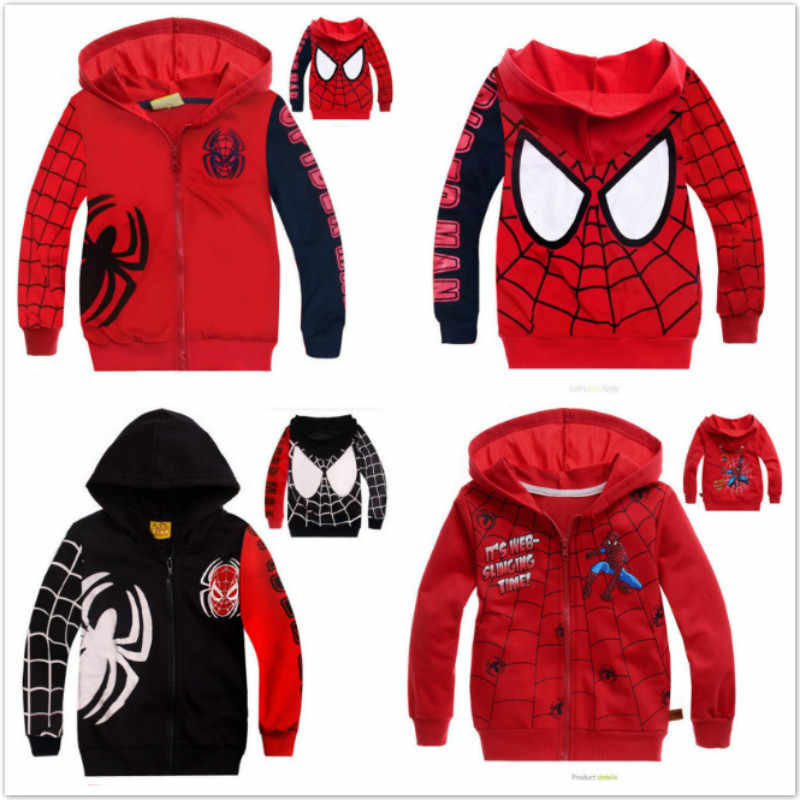 5dabacdcdc99 Detail Feedback Questions about Spring Autumn Boys Sweatshirt ...