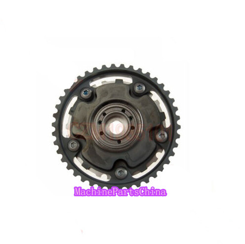 Camshaft Timing Gear Intake INA 30646225 Fits For Volvo C30 C70 S40 S60 V50 Engine vvt lifan1 8 air intake timing sprocket vvt phase shifter chain wheel for lifan x60 720