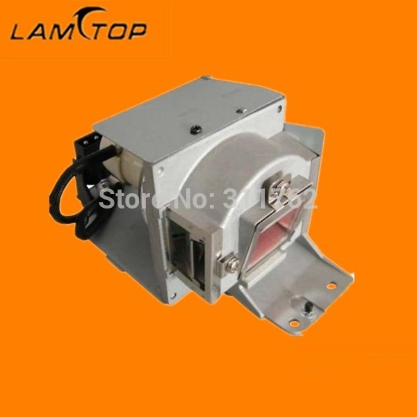 Original projector bulb/projector lamp module 5J.J3T05.001 for MS614 free shipping free shipping original projector lamp bulbs module np02lp 50031755 for nec np40 np50 np40g np50g