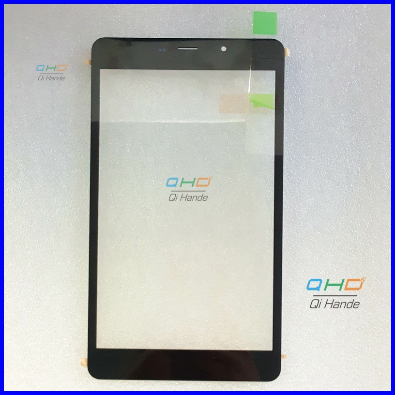 free shipping Suitable for 8 Inch CUBE Free Young X5 4G touch screen handwriting screen digitizer panel Replacement Parts 1pcs lot free shipping touch suitable for bq aquaris m10 fhd touch screen handwriting screen digitizer panel replacement parts