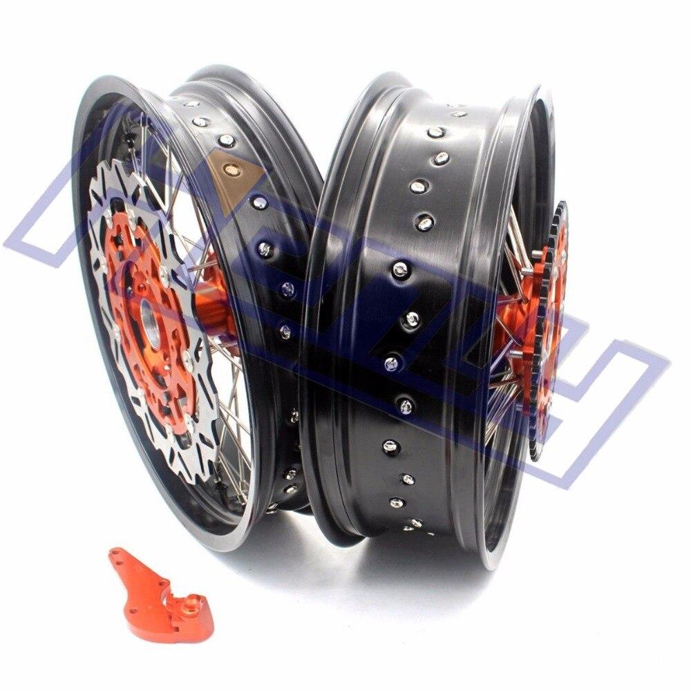online get cheap ktm exc wheels -aliexpress   alibaba group