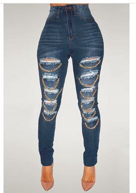 Compare Prices on Top Womens Designer Jeans- Online Shopping/Buy ...