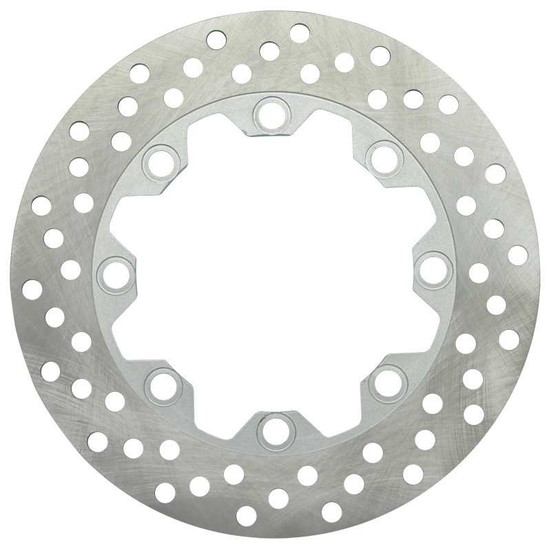LOPOR Motorcycle Rear Brake Disc Rotor For KMX125 KMX 125 1986 1987 1988 1989 1990 1991 1992 1993 1994 1995 1996 1997 1998 lopor motorcycle rear brake disc rotor for kmx125 kmx 125 1986 1987 1988 1989 1990 1991 1992 1993 1994 1995 1996 1997 1998