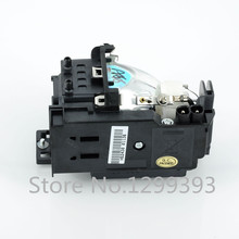 LV-LP30  for CANON LV-7365   Compatible Lamp with Housing  Free shipping