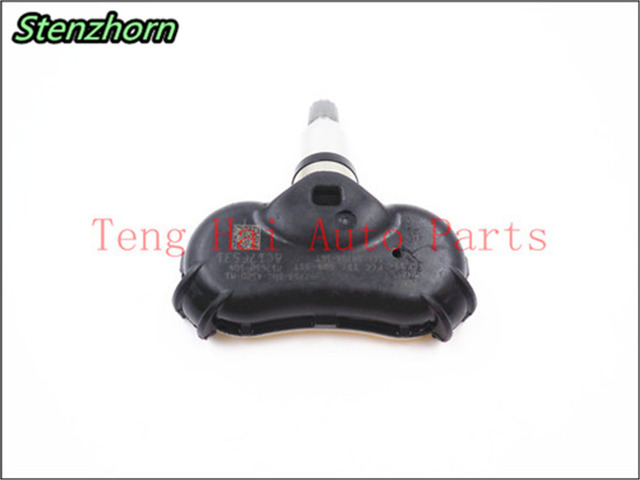 Stenzhorn For Acura TL ZDX RLX TIRE PRESSURE SENSOR TPMS Factory OEM - Acura tpms sensor