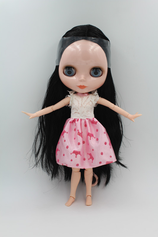 Free Shipping Top discount DIY BJD joint Nude Blyth Doll Cheapest item NO.31-33 Doll limit gift special price cheap offer toy free shipping top discount joint diy nude blyth doll item no 310j doll limited gift special price cheap offer toy usa for girl