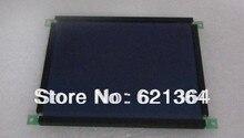 EL320.240.36IN Профессиональный ЖК-экран для промышленного экране