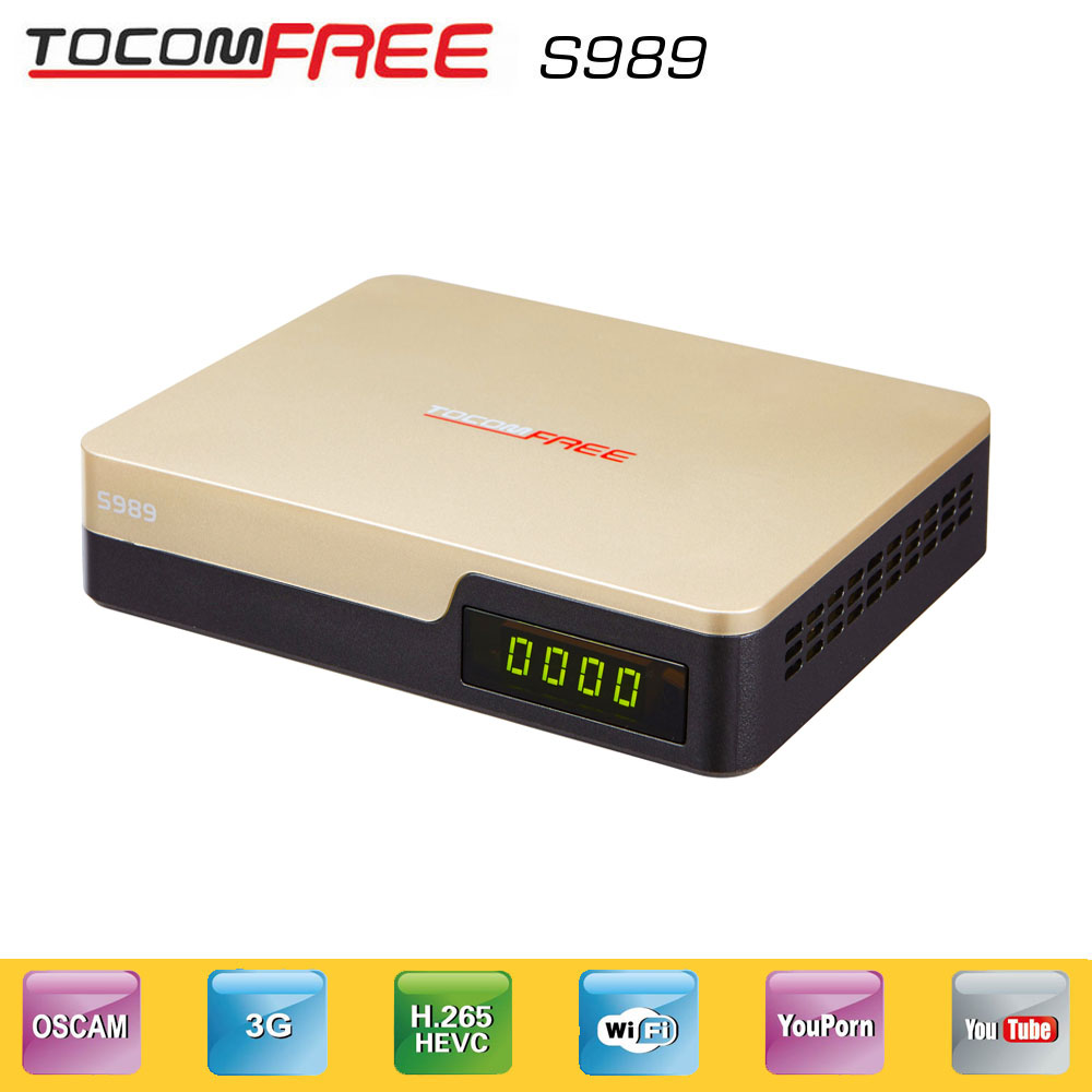 NOVA ATUALIZAÇÃO TOCOMFREE S989 V20171213 TOCOMFREE-S989-com-sintonizador-duplo-receptor-Livre-IKS-SKS-IPTV-Melhor-do-que-AZAMERICA-S1001-S1005
