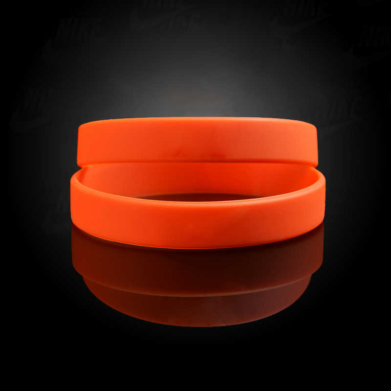 Sportowe silikonowe damskie bransoletki męskie regulowane bransoletki dla miłośników koszykówki fani pasek na nadgarstek biżuteria silikonowe opaski na rękę