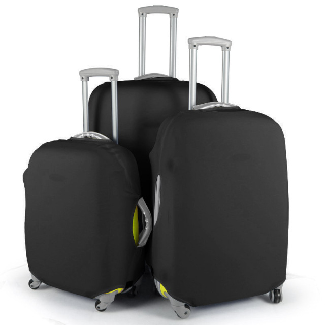 Protective Cover for 8-32inch Luggage