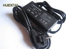 18,5 V 3.5A 65 Watt AC Adapter Ladegerät für HP Pavilion dm4 g4 g6 g7 Laptop mit Netzkabel