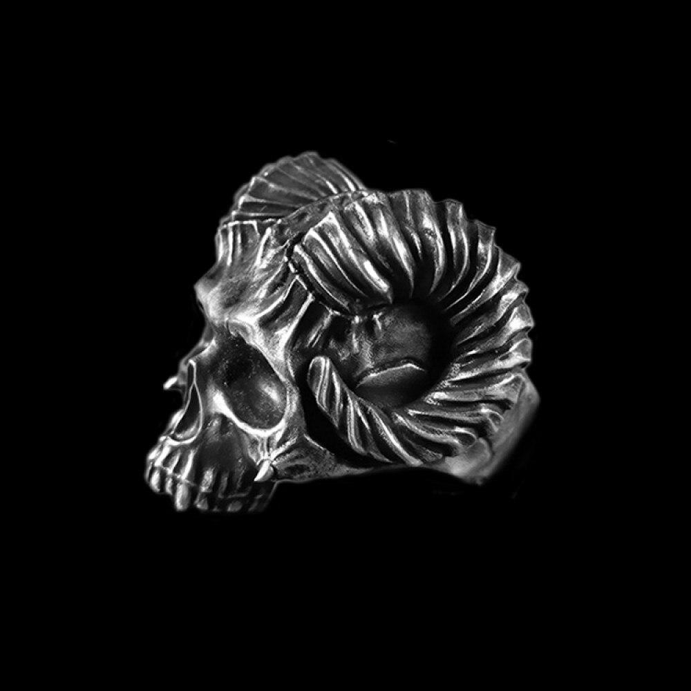Handmade-Silver-skull-ring-222-2-1000x1000