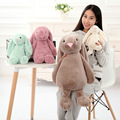 30cm Cute Character Bunny Plush Toy Doll Kids Gift Lovely Rabbit Bunny Stuffed Animal Rabbit Toy Gifts For Kids/Baby