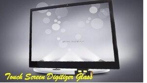 Laptop LCD Tela de Toque Digitador de Vidro Para ACER V5-552P V5-572P V5-573P V7-582P M5-583P V7-581 Novo