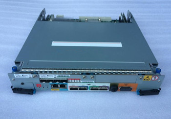 3282030-A HDS AMS2500 SP   Ensure New in original box. Promised to send in 24 hours