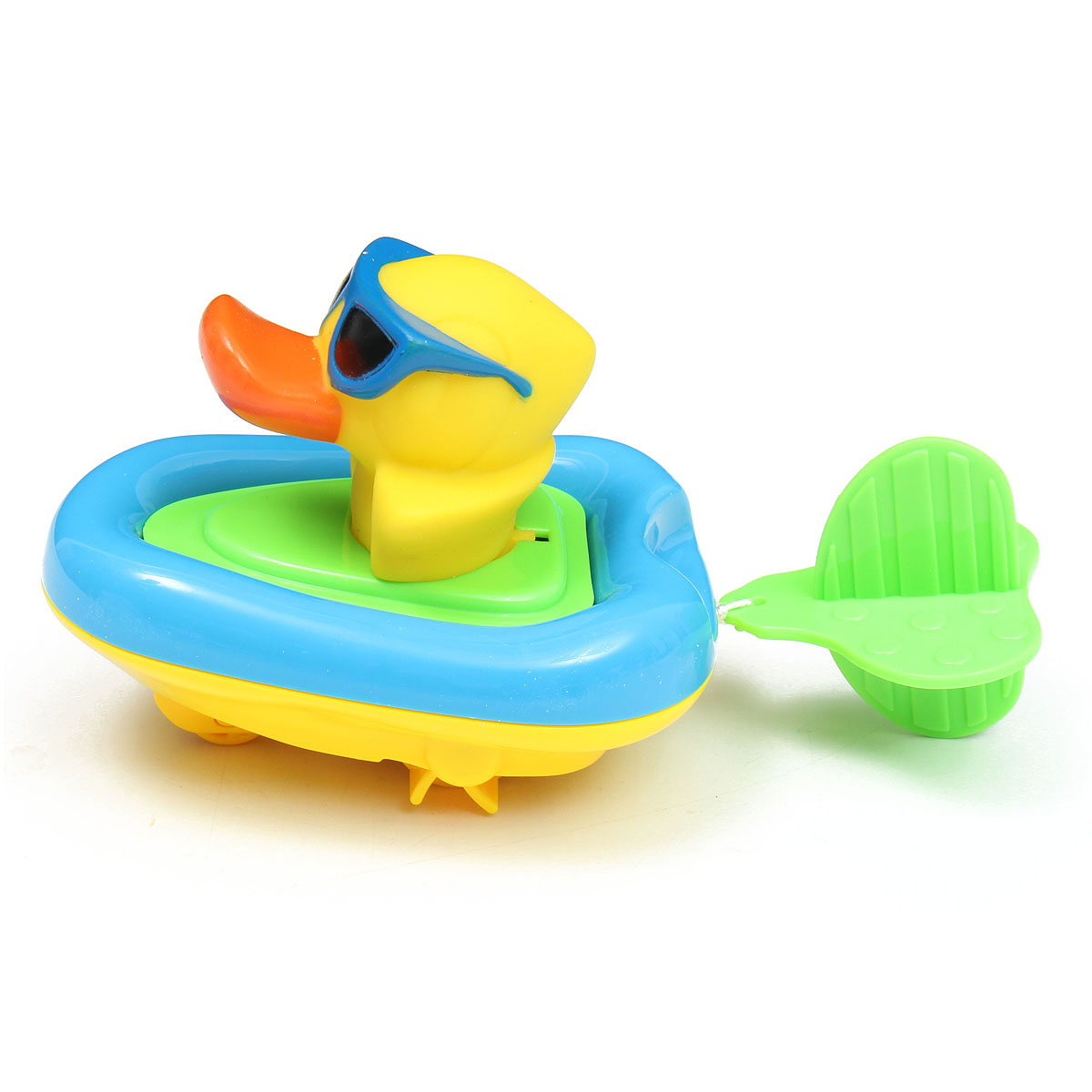 Outstanding Boat Toys For Kids Ornament - Bathroom and Shower Ideas ...
