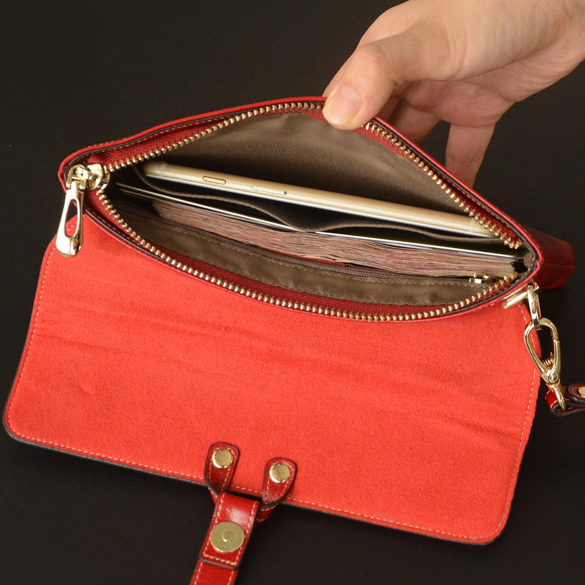2018 Valódi luxus kézitáskák táskák Designer szemek kis szörny kéz ... 9e6c9af03a