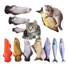 Репелленты для отпугивания кошек