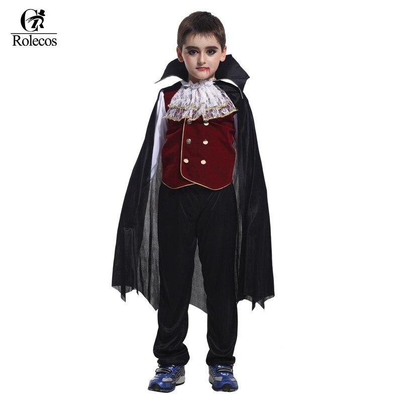rolecos zombie vampiro cosplay masquerade cosplay del da de los nios juegos de rol de