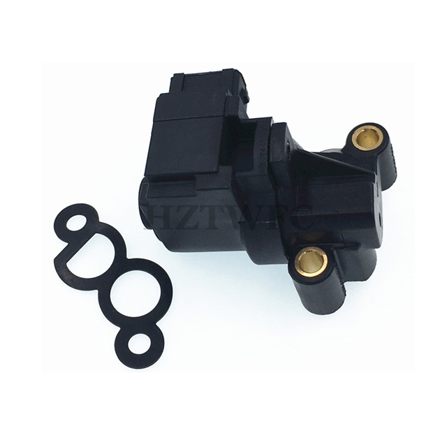 Idle Air Control Valve For BMW E34 E36 E46 Z3 316i 316g 318is 318i 518g 13411247988 13411435846 2H1429 AC494 1535846 1247988Idle Air Control Valve For BMW E34 E36 E46 Z3 316i 316g 318is 318i 518g 13411247988 13411435846 2H1429 AC494 1535846 1247988