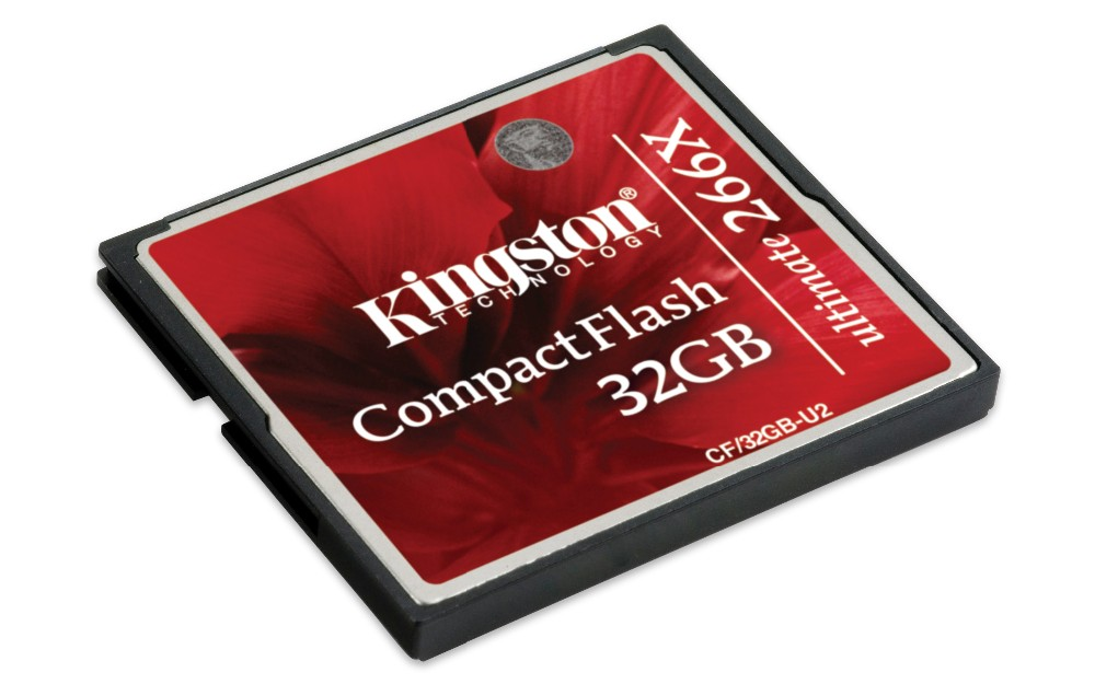 CompactFlash 32GB Ultimate 266x_CF_U2_32GB_hr_28_02_2013 00_08